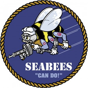 720px-USN-Seabees-Insignia