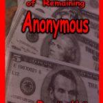 Anonymous #4