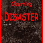 Disaster Cover #1