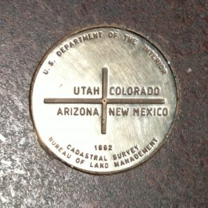 Four_Corners_Monument_Marker_2012